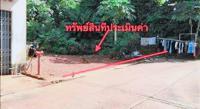 https://www.ohoproperty.com/101666/ธนาคารกสิกรไทย/ขายที่ดินว่างเปล่า/ทับเที่ยง/เมืองตรัง/ตรัง/