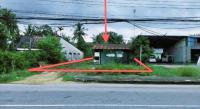 https://www.ohoproperty.com/101857/ธนาคารกสิกรไทย/ขายที่ดินว่างเปล่า/กำแพงเพชร/รัตภูมิ/สงขลา/