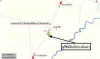 ขายที่ดินว่างเปล่า เลขที่ - อาคาร  ชั้น - หมู่บ้าน - ซอย ไม่มีชื่อ ถนน สายบ้านโนนสูงเปลือย - บ้านหนองม่วง เมืองใหม่ ศรีบุญเรือง หนองบัวลำภู ขนาด 4-2-67.00 ของ ธนาคารกสิกรไทย