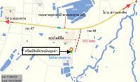 https://www.ohoproperty.com/102017/ธนาคารกสิกรไทย/ขายที่ดินว่างเปล่า/บ้านเชียง/หนองหาน/อุดรธานี/