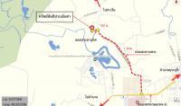 https://www.ohoproperty.com/102055/ธนาคารกสิกรไทย/ขายที่ดินว่างเปล่า/บางนายสี/ตะกั่วป่า/พังงา/