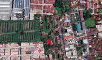 https://www.ohoproperty.com/102236/ธนาคารกสิกรไทย/ขายที่ดินว่างเปล่า/หลักสอง/บางแค/กรุงเทพมหานคร/