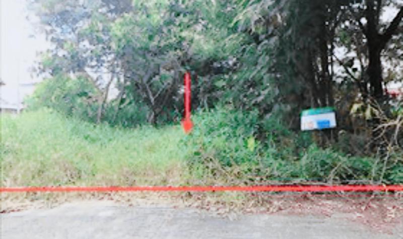 เลขที่ - อาคาร  ชั้น - หมู่บ้าน เกษมทรัพย์ กรีนวิลเลจ ซอย ไม่มีชื่อ ถนน สายเลี่ยงเมืองขอนแก่น (ทล.230) เมืองเก่า เมืองขอนแก่น ขอนแก่น