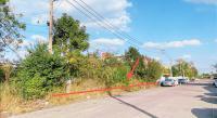 https://www.ohoproperty.com/102350/ธนาคารกสิกรไทย/ขายที่ดินว่างเปล่า/หนองบอนแดง/บ้านบึง/ชลบุรี/