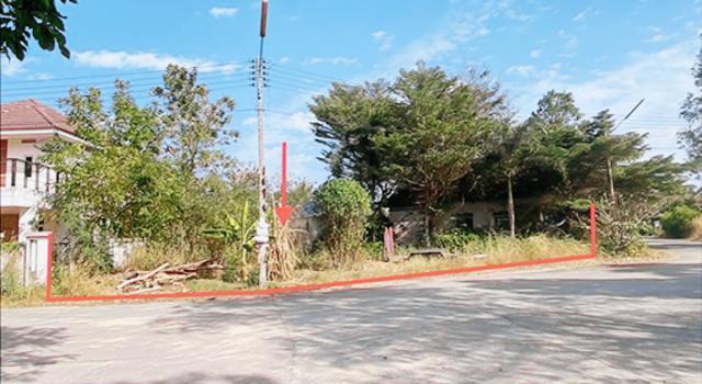 เลขที่ - อาคาร  ชั้น - หมู่บ้าน โครงการพารากอน การ์เด้นท์โฮม ซอย - ถนน สายบ้านบึง - พานทอง (ชบ.3023) หนองหงษ์ พานทอง ชลบุรี