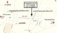 https://www.ohoproperty.com/102668/ธนาคารกสิกรไทย/ขายบ้านเดี่ยว/นาคำไฮ/เมืองหนองบัวลำภู/หนองบัวลำภู/