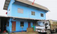 บ้านเดี่ยวหลุดจำนอง ธ.ธนาคารกสิกรไทย หนองแขม เขตหนองแขม กรุงเทพมหานคร