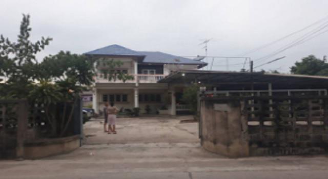บ้านปึก เมืองชลบุรี ชลบุรี