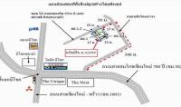 https://www.ohoproperty.com/139857/ธนาคารกสิกรไทย/ขายบ้านเดี่ยว/ฟ้าฮ่าม/เมืองเชียงใหม่/เชียงใหม่/