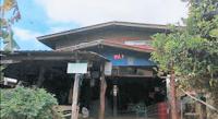 บ้านพักอาศัยหลุดจำนอง ธ.ธนาคารกสิกรไทย คำแคน มัญจาคีรี ขอนแก่น
