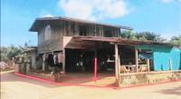 https://www.ohoproperty.com/103272/ธนาคารกสิกรไทย/ขายบ้านเดี่ยว/บ้านโคก/โคกโพธิ์ไชย/ขอนแก่น/