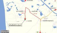 ขายบ้านพักอาศัย เลขที่ 74/3 อาคาร  ชั้น - หมู่บ้าน - ซอย - ถนน ราษฎร์อุทิศ บางม่วง ตะกั่วป่า พังงา ขนาด 0-1-89.80 ของ ธนาคารกสิกรไทย