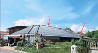 บ้านพักอาศัยหลุดจำนอง ธ.ธนาคารกสิกรไทย โนนพะยอม ชนบท ขอนแก่น