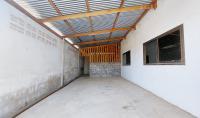 บ้านพักอาศัยหลุดจำนอง ธ.ธนาคารกสิกรไทย หนองเม็ก หนองสองห้อง ขอนแก่น