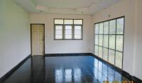 https://www.ohoproperty.com/103526/ธนาคารกสิกรไทย/ขายบ้านเดี่ยว/สระสี่มุม/กำแพงแสน/นครปฐม/