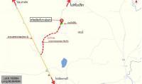 https://www.ohoproperty.com/12494/ธนาคารกสิกรไทย/ขายบ้านพักอาศัย/ทับปริก/เมืองกระบี่/กระบี่/