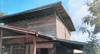 บ้านพักอาศัยหลุดจำนอง ธ.ธนาคารกสิกรไทย นางาม มัญจาคีรี ขอนแก่น