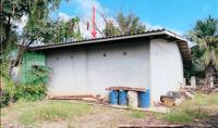 https://www.ohoproperty.com/103595/ธนาคารกสิกรไทย/ขายบ้านเดี่ยว/นิคมทุ่งโพธิ์ทะเล/เมืองกำแพงเพชร/กำแพงเพชร/