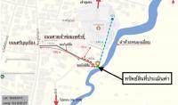 บ้านพักอาศัยหลุดจำนอง ธ.ธนาคารกสิกรไทย ชนบท ชนบท ขอนแก่น