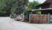 https://www.ohoproperty.com/12828/ธนาคารกสิกรไทย/ขายบ้านพักอาศัย/สองแคว/ดอยหล่อ/เชียงใหม่/