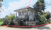 https://www.ohoproperty.com/103952/ธนาคารกสิกรไทย/ขายบ้านเดี่ยว/แม่ใจ/แม่ใจ/พะเยา/