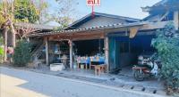 https://www.ohoproperty.com/88663/ธนาคารกสิกรไทย/ขายบ้านเดี่ยว/นาครัว/แม่ทะ/ลำปาง/