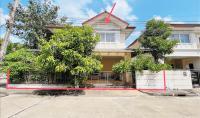 https://www.ohoproperty.com/104112/ธนาคารกสิกรไทย/ขายบ้านเดี่ยว/บางเลน/บางใหญ่/นนทบุรี/