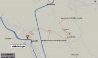 https://www.ohoproperty.com/104131/ธนาคารกสิกรไทย/ขายบ้านเดี่ยว/ปงยางคก/ห้างฉัตร/ลำปาง/