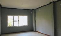 https://www.ohoproperty.com/104148/ธนาคารกสิกรไทย/ขายบ้านเดี่ยว/วังกระแจะ/เมืองตราด/ตราด/
