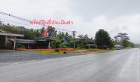 https://www.ohoproperty.com/104303/ธนาคารกสิกรไทย/ขายบ้านเดี่ยว/บ้านลำนาว/บางขัน/นครศรีธรรมราช/