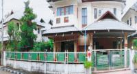 https://www.ohoproperty.com/104347/ธนาคารกสิกรไทย/ขายบ้านเดี่ยว/ป่าแดด/เมืองเชียงใหม่/เชียงใหม่/