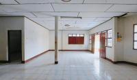 https://www.ohoproperty.com/104354/ธนาคารกสิกรไทย/ขายบ้านเดี่ยว/ทรายขาว/วังสะพุง/เลย/