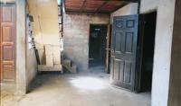 https://www.ohoproperty.com/104356/ธนาคารกสิกรไทย/ขายบ้านเดี่ยว/หนองนาคำ/เมืองอุดรธานี/อุดรธานี/