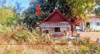 https://www.ohoproperty.com/104386/ธนาคารกสิกรไทย/ขายบ้านเดี่ยว/ศรีสุทโธ/บ้านดุง/อุดรธานี/