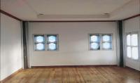https://www.ohoproperty.com/104486/ธนาคารกสิกรไทย/ขายบ้านเดี่ยว/วังกระแจะ/เมืองตราด/ตราด/