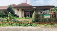 https://www.ohoproperty.com/104522/ธนาคารกสิกรไทย/ขายบ้านเดี่ยว/บางนายสี/ตะกั่วป่า/พังงา/