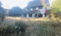 https://www.ohoproperty.com/104543/ธนาคารกสิกรไทย/ขายบ้านเดี่ยว/บงใต้/สว่างแดนดิน/สกลนคร/