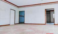 https://www.ohoproperty.com/104570/ธนาคารกสิกรไทย/ขายบ้านเดี่ยว/ท่าตลาด/สามพราน/นครปฐม/