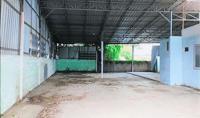 https://www.ohoproperty.com/88941/ธนาคารกสิกรไทย/ขายบ้านเดี่ยว/หนองปลิง/เมืองกำแพงเพชร/กำแพงเพชร/