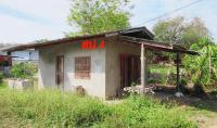 https://www.ohoproperty.com/13853/ธนาคารกสิกรไทย/ขายบ้านพักอาศัย/ทุ่งยาว/ปาย/แม่ฮ่องสอน/