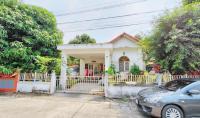 https://www.ohoproperty.com/104638/ธนาคารกสิกรไทย/ขายบ้านเดี่ยว/บ้านฉาง/บ้านฉาง/ระยอง/