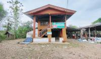 https://www.ohoproperty.com/104642/ธนาคารกสิกรไทย/ขายบ้านเดี่ยว/บ้านกลาง/สอง/แพร่/
