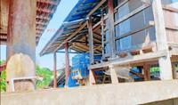 https://www.ohoproperty.com/104644/ธนาคารกสิกรไทย/ขายบ้านเดี่ยว/บ้านกลาง/สอง/แพร่/