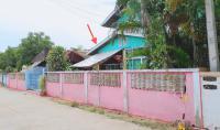 https://www.ohoproperty.com/13903/ธนาคารกสิกรไทย/ขายบ้านพักอาศัย/ทุ่งโฮ้ง/เมืองแพร่/แพร่/