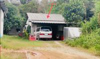 ขายบ้านพักอาศัย เลขที่ 21/1 อาคาร  ชั้น - หมู่บ้าน - ซอย ต้นประดู่ ถนน เพชรเกษม (ทล.4) บางม่วง ตะกั่วป่า พังงา ขนาด 0-0-84.80 ของ ธนาคารกสิกรไทย
