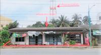https://www.ohoproperty.com/104700/ธนาคารกสิกรไทย/ขายบ้านเดี่ยว/ระโนด/ระโนด/สงขลา/