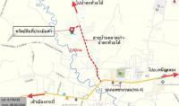 https://www.ohoproperty.com/14100/ธนาคารกสิกรไทย/ขายบ้านพักอาศัย/ทับปริก/เมืองกระบี่/กระบี่/