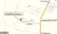 https://www.ohoproperty.com/104848/ธนาคารกสิกรไทย/ขายบ้านเดี่ยว/บ้านใหม่หนองไทร/อรัญประเทศ/สระแก้ว/