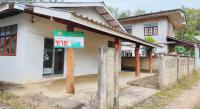 https://www.ohoproperty.com/104872/ธนาคารกสิกรไทย/ขายบ้านเดี่ยว/ทุ่งกล้วย/ภูซาง/พะเยา/