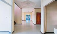 https://www.ohoproperty.com/104909/ธนาคารกสิกรไทย/ขายบ้านเดี่ยว/สูงเม่น/สูงเม่น/แพร่/